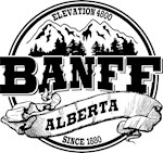 Banff Old Circle