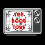 The Boob Tube