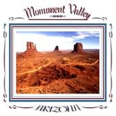 Monument Valley Arizona Photo Art