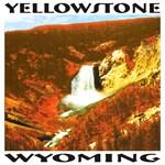 Yellowstone - US National Park