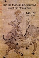 Lao Tzu Pictures Taoism Quotes Tao Philosophy