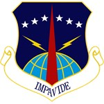 90th Missile Wing 'Mighty Ninety'