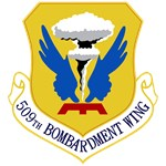 509th Bombardment Wing