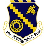 98th Bombardment Wing