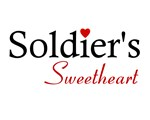 Soldier's Sweetheart Items