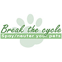 Spay Neuter Series 3