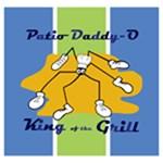 Patio Daddy-O