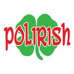 Polirish Clover