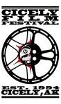 Cicely Film Festival
