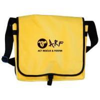 ARF Bags