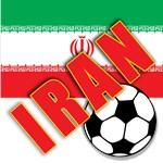 IRAN World Soccer