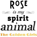GOLDEN GIRLS Gifts