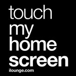 Touch My Home Screen