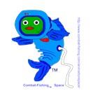 CF Space