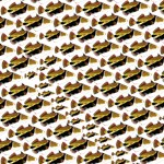 Humu pattern