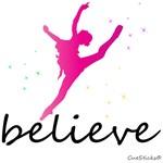 Believe (ballet)
