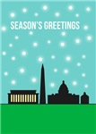 DC Season's Greetings
