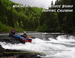 NPMB Tripping Calendar (#7)