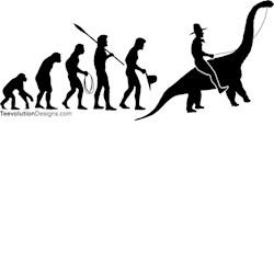 Dinoboy