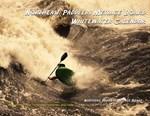 NPMB Whitewater Calendar (#5)