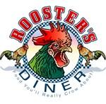 ROOSTER'S DINER