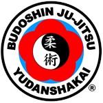 BJJY Logo