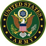 Official Army Seal