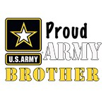 Brother of a Soldier