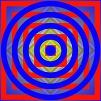 275f.color geometrik