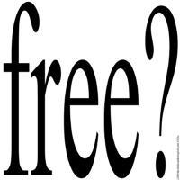 282d.free?