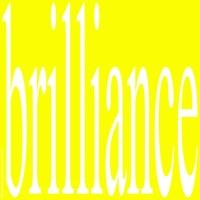 294c2. brilliance