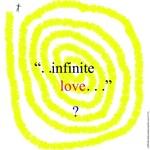 115c. infinite love ?
