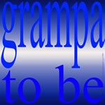 108b.grampa to be [blue on blue]