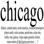 367.chicago
