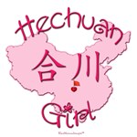 HECHUAN GIRL AND BOY GIFTS...