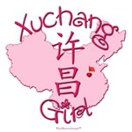 XUCHANG GIRL GIFTS