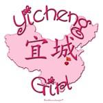 YICHENG GIRL GIFTS