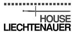 House Liechtenauer