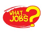 What Jobs?