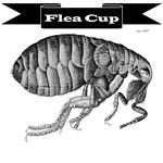 Flea Cup