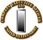 Company - Executive Officer