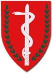 New SectionIsrael - Medical - No Txt