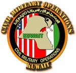 SOF - CMO - Kuwait