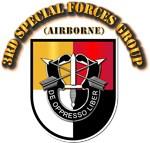 SOF - 3rd SFG Flash