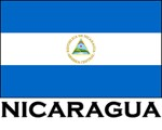Flags of the World: Nicaragua