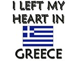 Flags of the World: Greece
