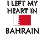 Flags of the World: Bahrain