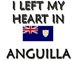 Flags of the World: Anguilla