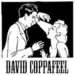 David Coppafeel