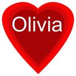Love Olivia